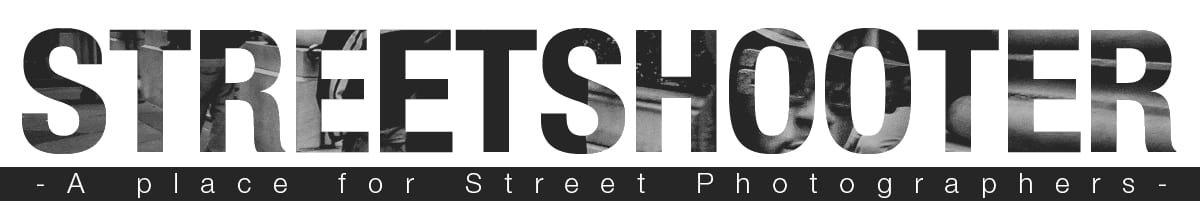 Streetshooter