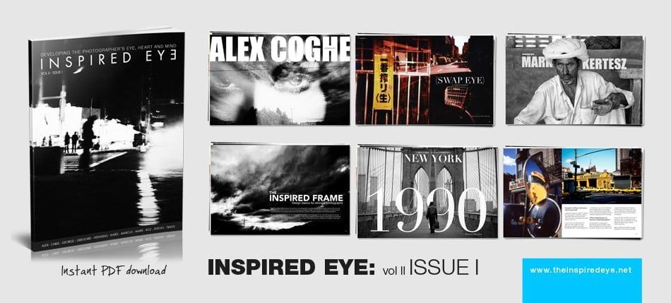 photography-magazine-presentation-6