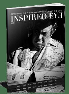 inspired-eye-issue-10