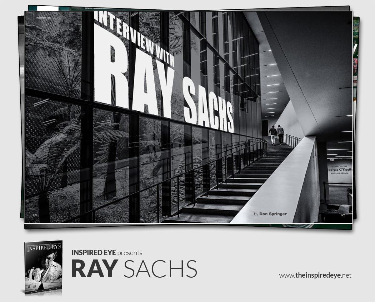 ray-sachs